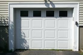 10 ft wide garage door 8 ft wide garage door image collections doors design ideas