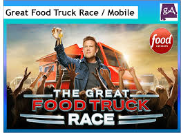 Two Videos From The Great Food Truck Race In Mobile – Geek Alabama Two Cities Girls The Great Food Truck Race Comes To Atlanta Season 9 Winner Went From Worst First Shangrila Category Ding Pulse Cheese Twins Talk Strategy Video 4 Meet The Teams Takes On Wild West In Return Of Summer Amazoncom 7 Amazon Digital Promo Mojo Speeds First Place Network Gossip 6 Winner Crowned Aloha Plate Truck Arrives On Oahu Honolu