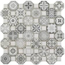 12x12 ceramic tile tile the home depot