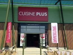 magasin cuisine rouen cuisine rouen gallery of magasin cuisine rouen excellent salon