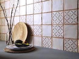 Kitchen Splashback Tiles Sydney