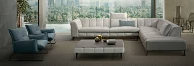100 Projects Contemporary Furniture Modern Cantoni