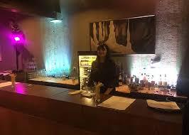 mobile bar daswohnzimmer musicbar lounge rems murr kreis