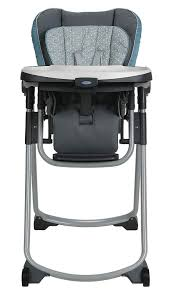 Graco Slim Spaces Highchair, Alden Graco Wood High Chair Plastic Tray Chairs Ideas Graco High Chair Tablefit Alvffeecom Highchair Tea Time Circus Indoor Girls Recling For Contempo Stars Highchairs Baby Toys Cover Baby Accessory Replacement Solid Or Fisherprice Highchair April 2018 Babies Forums Cheap Find