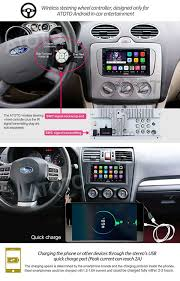 Amazon.com: [NEW] ATOTO A6 2DIN Android Car Navigation Stereo With ... Sonic Booms Putting 8 Of The Best Car Audio Systems To Test Amazoncom Jvc Kdr690s Cd Player Receiver Usb Aux Radio Upgrade Your Stereos Sound Without Replacing Factory Scosche Announces Its First Car Stereo And Theres An App For It 79 Chevy C10 Scottsdale Update Installed Youtube Carplayenabled Receivers In 2019 Imore Siriusxm Dock Play Vehicle Kit Shop Bluetooth Stereo 60wx4 12v Indash 1 Double Din Video Navigation Review Android Radio Navigation Abrandaocom Kenwood Single Cdamfm Wbluetooth With
