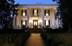 Georgia Bed And Breakfast 1 Bed And Breakfast Georgia Directory