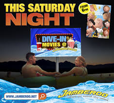 100 Where Is Jamberoo Located Action Park On Twitter Join Us At The Final DIVEIN