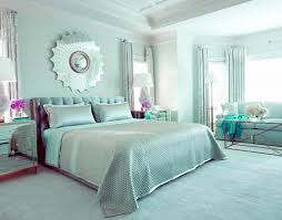 Young Adult Bedroom Home Amazing Decorating Ideas For