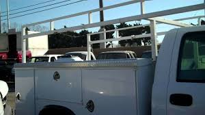 100 Subway Truck Parts 2002 GMC C2500HD STK 2L6680 SUBWAY TRUCK PARTS 18007829 YouTube