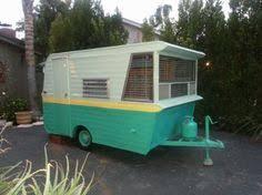 1963Field13 Looks Like Mini Holidy House 11000