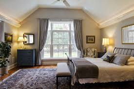 Beautiful Cape Cod Interior Design Ideas Ideas Decorating Design
