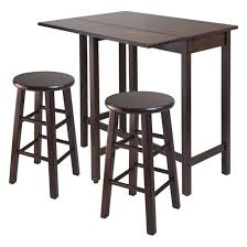 3 Piece Kitchen Table Set Walmart by Dining Room Ideas Inspiring Small Dining Table For 2 3 Piece