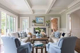 99 Summer House Interior Design Lucy Ers Minneapolis St