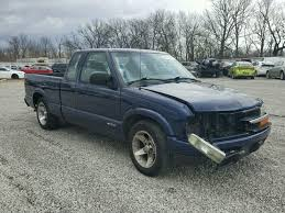 1GCCS19H038103799 | 2003 BLUE CHEVROLET S TRUCK S1 On Sale In KY ... Lexington Vital Stats01 Customfire Fire Truck Involved In Serious Crash Youtube Used Cars Ne Trucks Buezo Motor Company Ky Fords For Sale Autocom Solutions Other Species Trifecta Wildlife Services Movin Out 2017 Lgecarmag Southern Classic Heats Up Eone Stainless Steel Rescue Fd Cooper Pating Inc Teen To Be Charged With Atmpted Murder Ramming Police Cruisers 2014 Gmc Sierra Httpwwwlexingtoncomgmcsierra1500cars Tow Truck Affordable 24 Hour Service