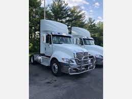 2015 INTERNATIONAL PROSTAR SINGLE AXLE DAYCAB FOR SALE #NL-3977 Intertional Prostar Cab 1391096 For Sale At Fresno Ca 2014 Intertional Prostar Sleeper Semi Truck Cummins Isx 475hp Sale 332088 Wikipedia 2015 Prostar Day Mec Equipment Sales Used 2012 Tandem Axle Sleeper For Sale In Tn 1122 2009 Premium Daycab 581847 Used Comfortpro Apu Premier Es Boasts Powertrain Improvements New Lweight Specs 2010 2772 Quintana Roo Mexico May 16 2017 Semitrailer