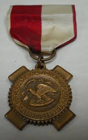 Awards And Decorations Us Army by 341 Best Military U S Medals Emblems U0026 Ribbons Images On