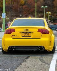 Best 25 Audi rs4 ideas on Pinterest