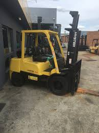 Forklift Training School As Well Caterpillar Dealers With Licence ...
