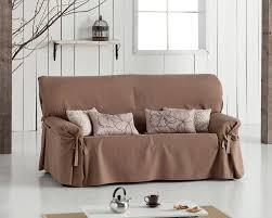 housse canape 2 place housse canapé 2 places avec accoudoirs canapé idées de
