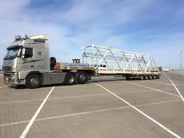 100 Atlantic Trucking DK LinkedIn