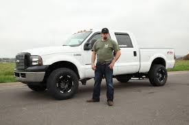 Diesel Power Challenge 2015 Competitor Jesse Warren's 2006 Ford F-350 Warren Update From Conexpo Las Vegas Nv 2014 Truck And New Ram Hd Confirmed For 20 Will Be Built In The Us Motors Master Socal Cool Klyde Park Fiat Chryslers Car Oput To Go Mexico 1500 Switch Andiamo Catering Events Mi Truck Wrap Digraphx Convoy Of New Pickups Stolen Assembly Plant Fox News Ultimate Callout Challenge Nine Brand Trucks Chrysler Storage Lot In Bodies Trailerss Most Recent Flickr Photos Picssr Bentley Trucking Jobs Best Image Kusaboshicom