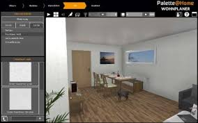Home Design For Pc Best Home Design Apps For Windows 10 From The Microsoft Store
