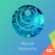 Neural Networks And Deep Learning Coursera