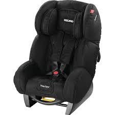 siege auto enfant recaro recaro expert car seat low prices free shipping
