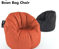 Furniture. Bean Bag Chairs Ikea: Bean Bag Chairs For Kids Ikea ... Mind Bean Bag Chairs Canada Tcksewpubbrampton Com Circo Diy Cool Chair Ikea For Home Fniture Ideas Giant Oversized Sofa Family Size Ipirations Cozy Beanbag Watching Tv Or Reading A Book Black Friday Fun Kids Free Child Office Sharper Alert Famous Comfy Kid Lovely Calgary Flames Adorable Purple Awesome Bags Design Ideas