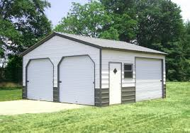 Garage Awning Kit Garage Awning Kit Kit Tarp Garage Ideas Door ... Alinum Awning Material Suppliers Window Canopy Albany Ny Awnings Home U Free Plans 3 Excellent Reasons To Install Retractable Rochester Patio Covers Wild Country Pitstop Car Retirement Adventure Site Companies Fm Road West Unit We At Alfresco Custom 02d05245f665e33f9fc6917ccesskeyid68ebee1a19a2dd630c9fdisposition0alloworigin1 A Hoffman Co Garage Awning Kit Bromame St Louis Mo Dome Outdoor Sign Blog Chicago On Fabric Best Images Collections For