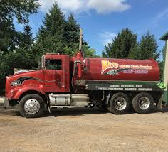 Vic's Septic Tank Service Photo Gallery | Scotts, MI Missing Person Case Leads To Apparent Septic Tank Dig Waste Water Suction Truck Sewage Vacuum Septic Tank Had A Guy Pump Our Today Laughed At His Pics Custom Truck Robinson Vacuum Tanks 2011 Freightliner M2 For Sale 2662 Intertional Prostar Premium Septic Tank Truck 2711 1167 Pump Trucks Manufactured By Transway Systems Inc 2008 Work Star 7600 2541 Fogles Service Project Youtube Diversified Fabricators
