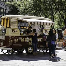 100 Food Trucks Seattle Mobile Mavens Rolling Out Three New Eater