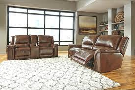 Bobs Skyline Living Room Set by Furniture Living Room Set U2013 Librepup Info