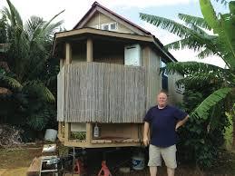 100 Tiny House Newsletter Summit QA S With Erik Blair