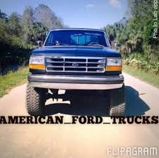 1973-1979 Ford F-Series - Cars | Facebook - 160 Photos 1979 Ford Trucks For Sale Junkyard Gem Ranchero 500 F150 For Classiccarscom Cc1052370 2019 20 Top Car Models Ranger Supercab Lariat Truck Chip Millard Makes Photographs Ford 44 Short Bed Lovely Lifted Youtube Courier Wikipedia Super 79 Crew Cab 4x4 Sweet Classic 70s Trucks Cars Michigan Muscle Old
