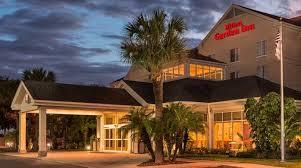 El Patio Night Club Mcallen Tx by Hilton Garden Inn Mcallen Airport Hotel