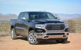 100 Top 10 Trucks Bestselling And SUVs In Canada First Half Of 2018 9