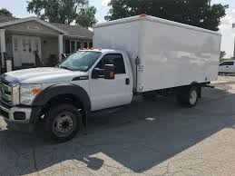 New And Used Trucks For Sale On CommercialTruckTrader.com Rush Trucking On Twitter Samuel Wright Director Of Operations Cporation New And Used Trucks For Sale Cmialucktradercom Commercial Cventional Sleeper Truck For Careers Electronic Driver Logs Eld Mandate Autonomous Youtube Competitors Revenue Employees Owler Company Profile Comment 1 Statewide Bus Regulation 2008 Truckbus08 Who We Are