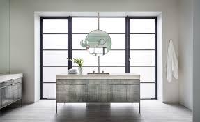 100 Steven Harris Architects LLP Home
