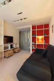 House Rooms Designs by Living Room Ideas のおすすめ画像 56 件 リビング