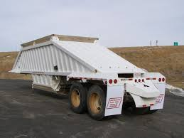 Used 2002 Construction Trailer Specialists INCTSBD 40' Belly Dump In ... 1 32 Scale Kenworth W900 Double Belly Dump Truck Ebay Wilson Belly Dump Tag Axle 50 Grain V10 For Fs 17 Farming Trucking Las Vegas Paving Kw Custom Toys And Trucks 1996 Cornhusker Tria Dump1995 Rway Pup Keith Day Company Bottom Incgabilan Our Equipment Jls Excavating Ltd Mac End Trailers For Sale N Trailer Magazine A Lone Worker Walks Along Side A Belly Dump Truck To Control The Cps Kaina 10 986 Registracijos Metai 2000 Ls Simulator