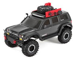 RC Trail Trucks, Kits & RTR - HobbyTown Scale Off Road Rc Association A Matter Of Class Rccentriccom Scalerfab 110 Customizable Trail Armor Monster And Trucks 2016 Whats New Hot Air Age Store Finder 2 Thursdays Dont Forget To Tag Us In Yours Rc4wd Wts 6x6 Man Truck Offroadtrail Truck Rtr Tech Forums Rcmodelex Specialized For Rock Crawling Trial Expeditions Everbodys Scalin For The Weekend Appeal Big Squid Vaterra Rcpatrolpooter 9 Mudding At Chestnut Ave Defender D90 Axial My Losi Trekker 124 Rock Crawler Groups