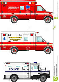 Fire Truck, Police And Ambulance Cars On Stock Vector - Illustration ... 3d Opel Blitz 3t Ambulance Truck 21 Pzdiv Africa Deu Germany Rescue Paramedics In An Ambulance Truck Attempt At Lastkraftwagen 35 T Ahn With Shelter Wwii German Car Royaltyfree Illustration Side Png Download The Road Rippers Toy State Youtube Police Car And Fire Stock Vector Volykievgenii Gaz 66 1965 Framed Picture Ems Harlem Hospital Center New York City Flickr Flashing Emergency Lights Of Fire Illuminate City China Iveco Emergency For Sale Buy 77 Cedar Grove Squad