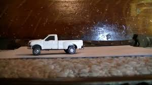 A 1/64 Scale Puller Truck Traction Bars Part1 - YouTube Caltracs Traction Bars 1114 F150 Tuned By Norm The Best Traction Bars For Diesel Trucks Drivgline Thking About Gm Square Body 1973 1987 Truck Wcfab 60 Bar Kit Bar Questions Powerstrokearmy Tuff Country On 1997 F250 Hd Youtube How To Power Magazine Home Made Ford Powerstroke Forum Diy Dodge Resource Forums Sick Megacab By Cobb__ Follow Strykeffroaddesign And See 0718 4wd Chevrolet Silverado Gmc Sierra 1500