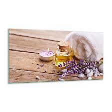 herdabdeckplatte ceran 90x52 holz beige abdeckung glas spritzschutz küche deko