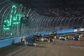 NASCAR Truck Series: Driver Paths To The 2018 Championship 4 Atlanta Truck Series Results February 24 2018 Nascar Results At Eldora Chase Briscoe Edges Grant Camping World All Dirt Derby Race Las Vegas Fox News Gateway Fox Sports Pocono July 29 2017 Racing Zeen From Kansas Spoiler Alert A Cup Driver Beat Up On The Drivers Search For Ben Rhodes Wins Kentucky Onpitroadcom Pick Em Fantasy Careers For Veterans Matt Crafton