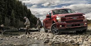 100 Ford Hybrid Truck New F150 Boston MA Muzi Dealership MA