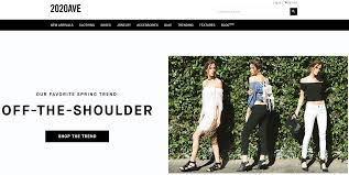 Urban Outfitters Coupon Free Shipping 2018 - Pizza Hut ... Avenue Promo Code October 2019 Singapore Cashback Looking For An Urban Outfitters Here Are 6 Ways Farfetch Coupons Codes 30 Off Home Coupon Code Vacation Deals Christmas 2018 Findercomau Heres The Best Way To Shop At Asos Wikibuy Outfitters October Sony A99 50 Bldwn Top Promocodewatch Customer Service Guide How To Videos