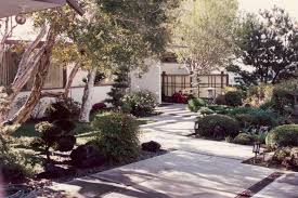 100 Richard Neutra House Clark Pasadena California Wikipedia