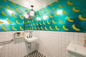 so gestaltest du dein restaurant badezimmer lightspeed hq